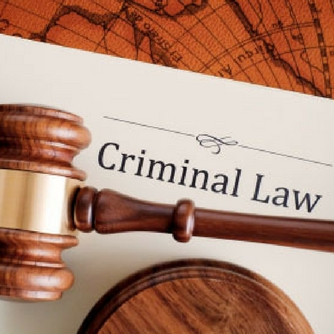 Criminal Lawyer inrapuram
