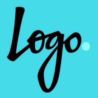 Logo Designer<br>ghaziabad indirapuram</br>
