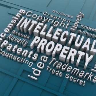 intellectual property <br>Laywers ghaziabad</br>